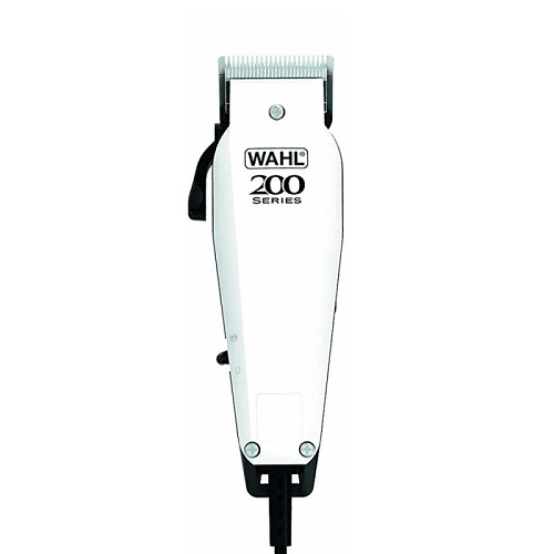 Tondeuse Wahl – Home Pro 200