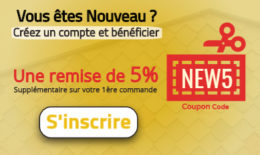 banner-coupon-inscription-bis
